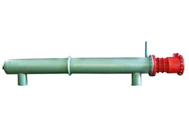 熔盐(防爆)电加热器