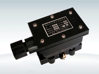 防爆电源接线盒-河北华慧电伴热科技有限公司