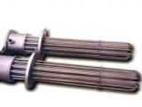 透平油电加热器(防爆)
