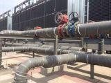 电伴热管道系统施工